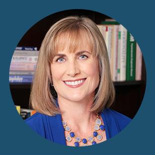 Dr. Sandra McKenzie
